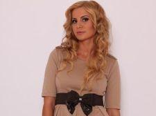 Alege-ti tinutele de sarbatori cu ajutorul Marinei Dina de pe www.HaineDama.ro