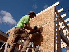 Cum sa economisesti bani cand construiesti o casa