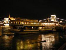 Cat te costa Revelionul 2012 in Budapesta