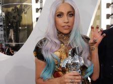 Noul videoclip Lady Gaga va fi lansat pe 1 decembrie