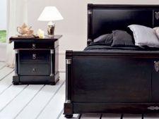 Cum sa alegi noptiera perfecta pentru dormitor