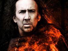 Cele mai proaste filme ale anului 2011