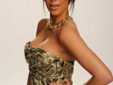 Kim Kardashian se teme ca nu va avea copii