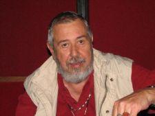 A murit regizorul Alexandru Tocilescu