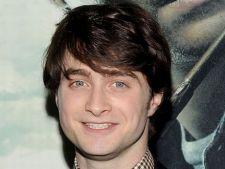 Daniel Radcliffe joaca in