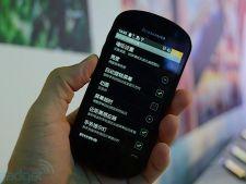 Lenovo lanseaza LePhone S2 si tableta - telefon LePad S2005