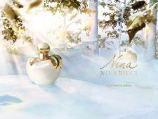 Parfumuri seducatoare pentru iarna