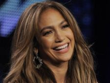 Jennifer Lopez va lansa un album