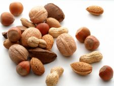 Alimente cu proteine pentru vegetarieni