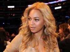 Beyonce ar putea naste luna aceasta