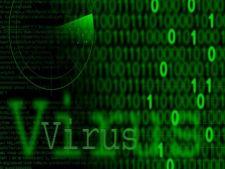 Programele antivirus pentru Android au picat testele anti-malware