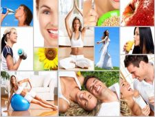 Metode naturale de a reduce tensiunea arteriala