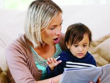 Mos Nicolae, 5 lucruri pe care orice copil trebuie sa le stie