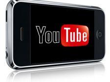 Youtube isi irita fanii cu noul design al site-ului