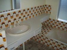 Greseli frecvente in alegerea gresiei si faiantei pentru baie