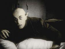 Cele mai bune filme cu si despre vampiri