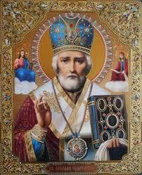 Sfantul Nicolae - sute de mii de sarbatoriti, mult mai multe cadouri