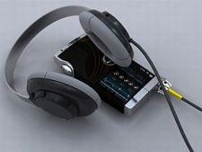 Motorola KRE8