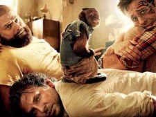 Hangover 3 s-ar putea filma in L.A., crede Bradley Cooper