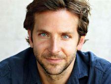 Ce nu stiai despre Bradley Cooper