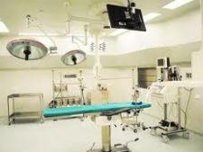 Cel mai performant institut de oncologie din Europa de Est, la Iasi