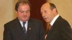 Blaga: Fara Basescu nu stiu daca noi mai existam