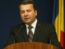 Ialomitianu: Nu vom accesa bugetul 2012