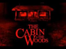 Vezi trailerul 'Cabin In The Woods', cu Chris Hemsworth (video)