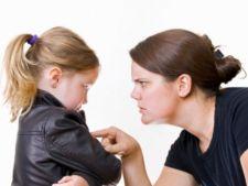 Parintii toxici, cine sunt si cum ii afecteaza pe copii?