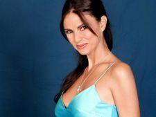 Afla care este secretul frumusetii Ramonei Badescu!
