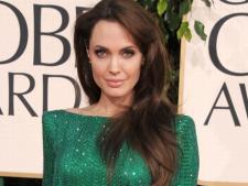 Angelina Jolie insista ca nu a plagiat