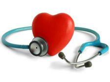 13 zile pentru o inima sanatoasa