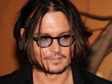 Cele mai bune filme ale lui Johnny Depp