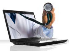 Atentie la medicamentele cumparate pe Internet!