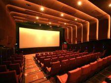 Filme noi in cinematografele romanesti (9-15 decembrie 2011)