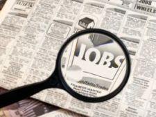 Angajatii romani stau mult si fara spor la serviciu