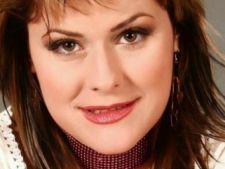 Malina Olinescu s-a sinucis