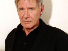 Harrison Ford va juca rolul unui manager din lumea baseball-ului