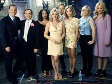 Cele mai bune seriale de televiziune despre avocati