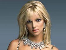 Top 5 cele mai bune piese lansate de Britney Spears