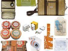 Gadgeturi si accesorii in bagaj care cresc calitatea vacantei tale