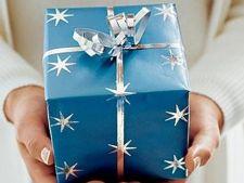 Idei de cadouri pentru familisti