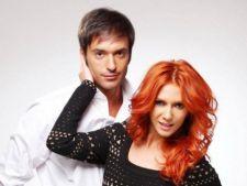 Radu Valcan nu vrea sa se insoare cu Adela Popescu