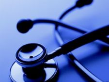 Medicii pot face de garda si la domiciliu