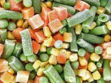 Cele mai sanatoase alimente in sezonul rece