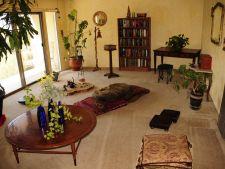 7 idei despre cum sa ai o casa Zen