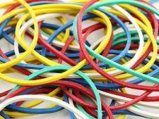 15 intrebuintari casnice pentru benzi elastice