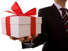 Idei de cadouri pentru persoanele singure
