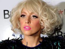 Top 10 cei mai buni artisti din 2011