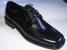 Pantofii barbatesti potriviti pentru birou